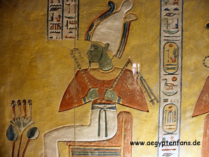 gypten reisebericht 2006 tag 4. Black Bedroom Furniture Sets. Home Design Ideas